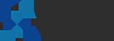 b-squaredesign Logo für Mobilgeräte