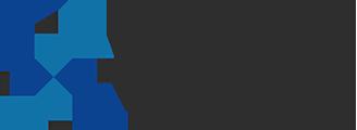 b-squaredesign Mobile Retina Logo